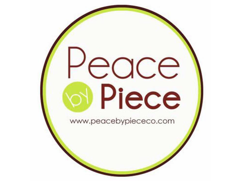 Peace by Piece Co.