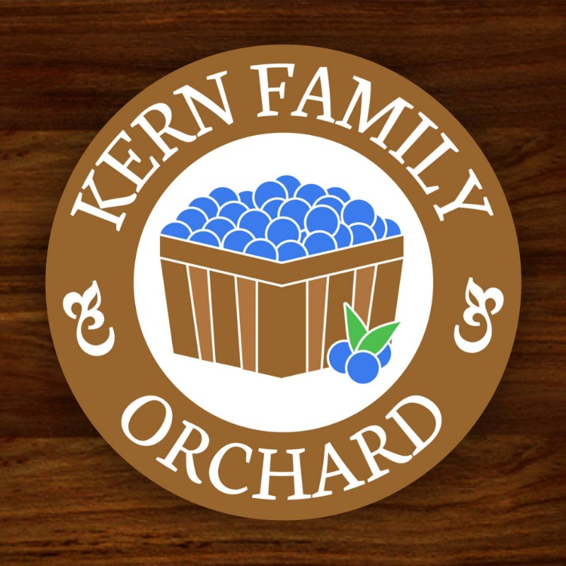 Kern Family Orchard