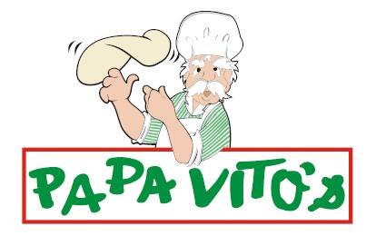 Papa Vito's Pizza - Waterloo