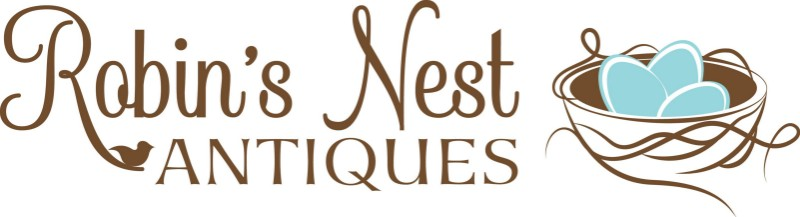 Robin's Nest Antiques