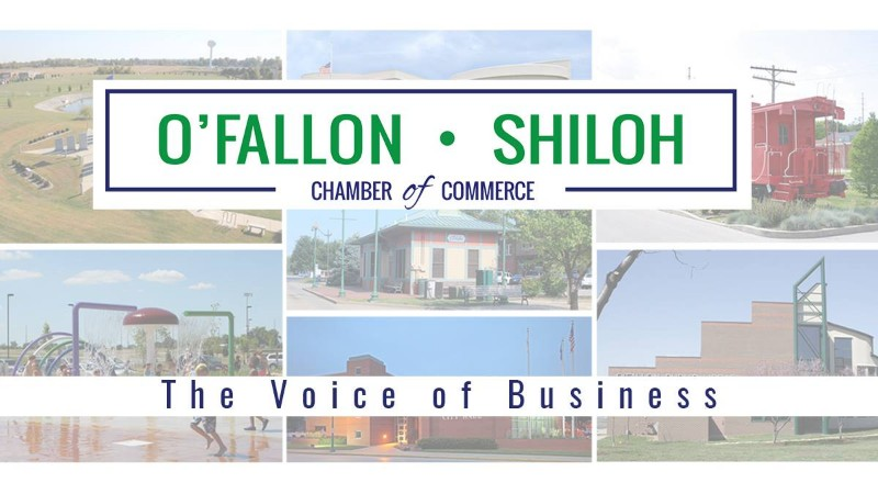 Shiloh Chamber of Commerce