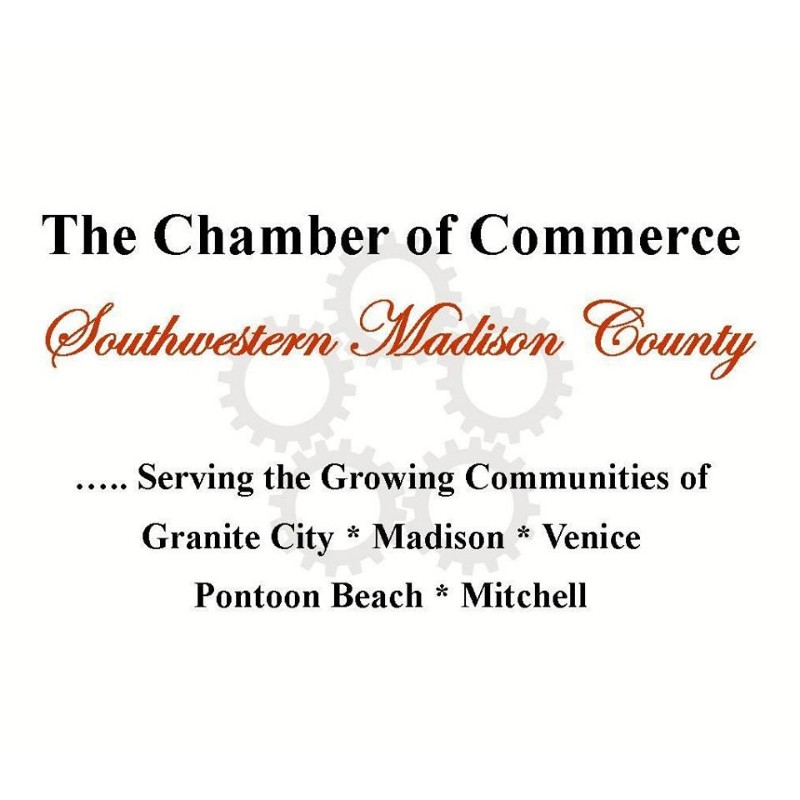 Southwestern Madison County Chamber of Commerce