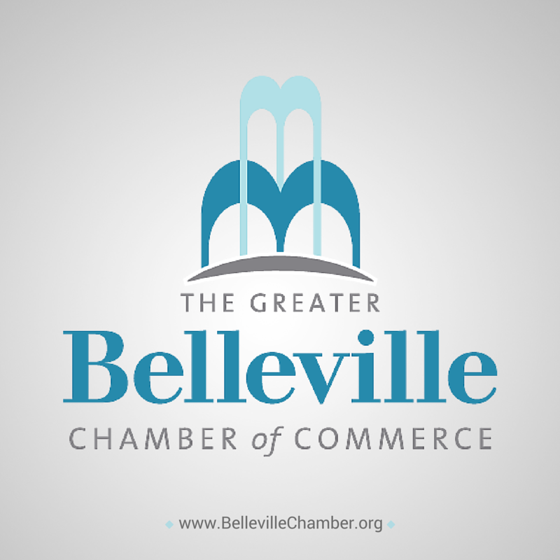 Greater Belleville Chamber of Commerce