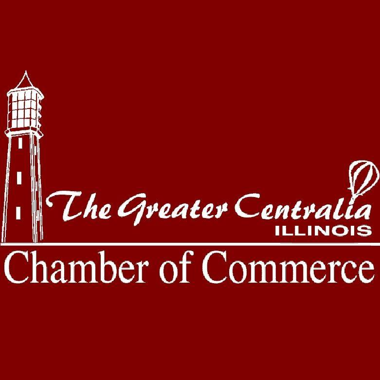 Greater Centralia Chamber of Commerce
