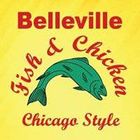 Belleville Fish & Chicken