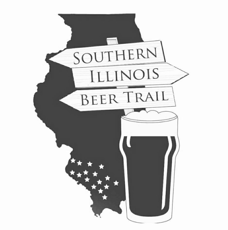 Southern Illinois Beer Trail Association